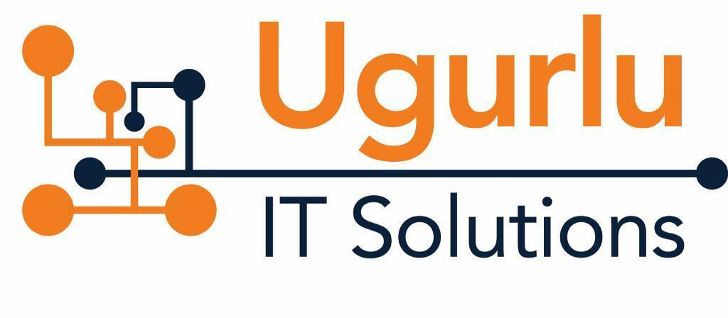 UGURLU IT SOLUTIONS &CONSULTANCY SERVICES