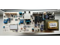 Pcb | Plumbing & Central Heating For Sale - Gumtree
