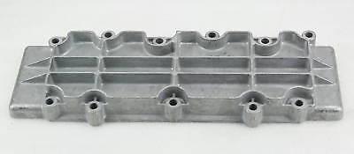 Usado, Porsche 911 68-89 Aluminio Válvula Inferior, Usado segunda mano  Embacar hacia Spain