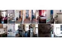 House cleaning - everyting from 2 beds flat must go plus 2 cars OPEN FOR OFFER