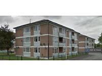 2 bedroom flat in Fl 12 274 Hale Road, Widnes, WA8 (2 bed)