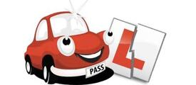 Fast Pass Driving School - Intensive Driving Courses - Pass Plus - Top Quality Driving Lessons