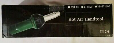 Dsh-d1 Hot Air Hand Tool
