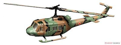 1/144 Cold War Helicopter :Bell UH-1H Iroquois <1B>  [Japan] : Ftoys for sale  Shipping to United States