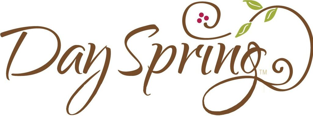 DaySpring International