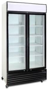 Big Range of Glass Door Fridges - All Sizes Shop,Home, From $899 Malaga Swan Area Preview