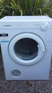 Simpson 4kg Clothes Dryer Buderim Maroochydore Area Preview