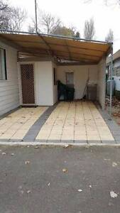 Cabin Style Onsite Caravan Dromana Dromana Mornington Peninsula Preview