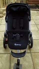 Quinny buggy £70 ono