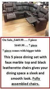 Couches and Sectionals, LOWEST PRICE AND BEST QUAILTY
