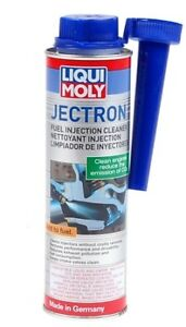 LIQUIMOLY JECTRON OIL ADDITIVE - SCARBOROUGH