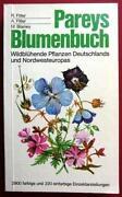 Blumenbuch