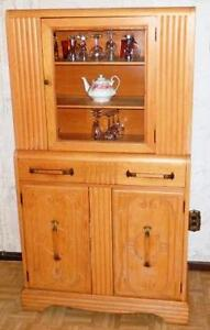 China Cupboard