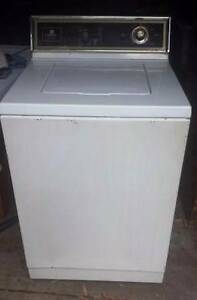 Maytag Washing Machine - working! Gladesville Ryde Area Preview