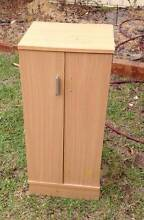 DVD / CD Cabinet Redcliffe Belmont Area Preview