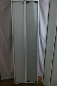 Bifold Mirrored Closet Doors London Ontario image 3