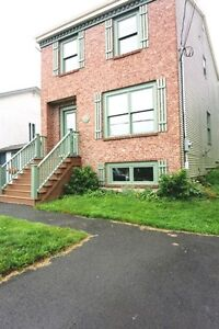14-129 Well kept home, finished on 3 levels, Lower Sackville.