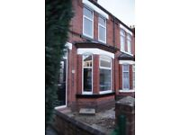 5 Bedroom HMO/Shared Property, all Rooms with En Suite Bathrooms and Mini Kitchenettes, Doncaster