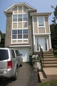 15-130 Lovely Family Home, Nice, newer Halifax neighbourhood