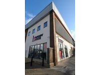 ( Gloucester - GL1 ) Co-working - Office Space to Rent