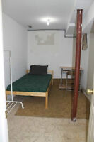 Paying Guest Accommodation AVAILABLE 01 AUGUST-MEN-Separate room