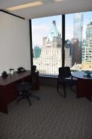 Make your business GLOBAL with REGUS office solutions