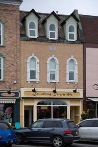 Goderich #6 Prime Investment on Square!
