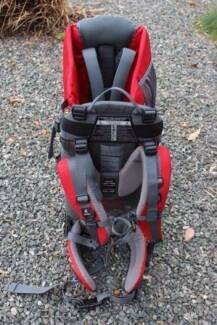 Backpack child carrier - Deuter Roleystone Armadale Area Preview
