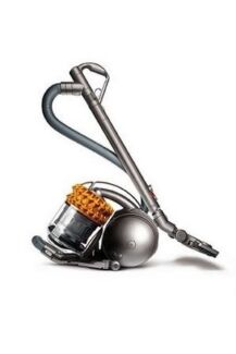 Dyson Vacuum Cleaner (almost new)