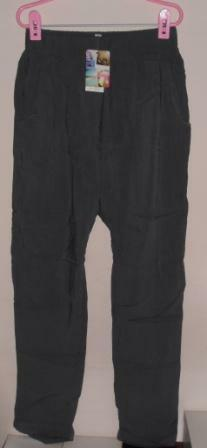 Brand new pants from Cotton On