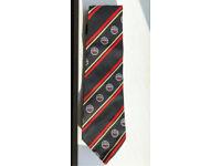 Guinness tie