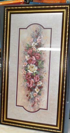 Home, Decor & Real Estate,Building & Contractor Supplies,Houses Design,Lawn & Garden,Home & Office Service,Advertising & Marketing,Arts & Entertainment,Auto & Motor,Beauty, Hair, Make Up and Dresses,Business Products & Services,Career & Finance,Fashion, Shooping and Lifestyle,Financial,Foods & Culinary,Health & Fitness,Health Care & Medical,Home Products & Services,Internet Services,Legal,Jewelry,Personal Product & Services,Pets & Animals,Technology,Travel,Relationships & Wedding
