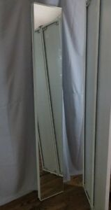 Bifold Mirrored Closet Doors London Ontario image 2