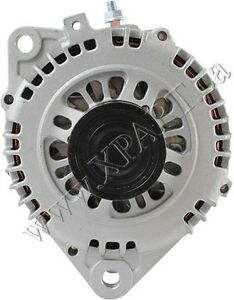 New HITACHI Alternator for NISSAN ROGUE 2008-2012 AHI0129