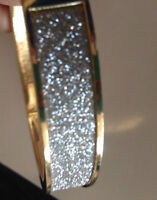Beautiful Bangle Bracelet For Sale New from Posh