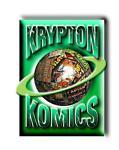 kryptonkomics