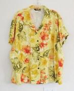 Women's Hawaiian Shirts Plus Size