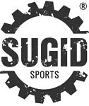 SUGID Sports and Collectibles