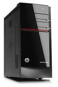 Hp Pc For sale,/ with monitor , keyboard and mouse