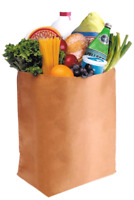 Grocery Delivery for Charlottetown