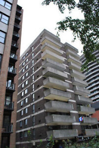 2,bedrooms,Downtown,Centre Ville,41/2,4 1/2,2,chambres,McGill