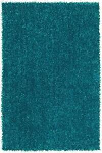 Exceptional Large Blue Area Rugs