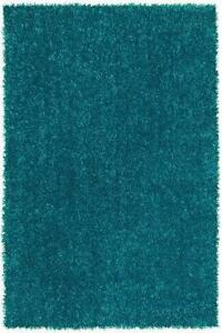 large blue area rugs