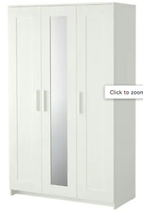 Ikea Brimnes Kijiji Buy Sell Save With Canadas 1 Local