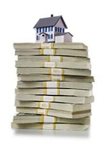 Loans For Homeowners! 1st & 2nd Mortgages, Equity Take Out!