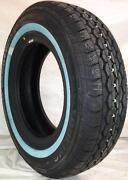 Toyota Truck Tires