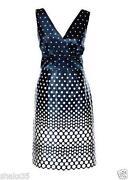 Kleid Blau GR. 44