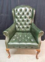 Chairs - Home Accent - Decor ESATE AUCTION THIS Saturday July 4