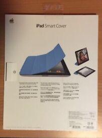 Genuine Apple iPad 2 Cover