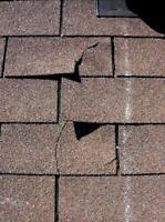 Meilleur prix reparation toiture/ best roof repair team
